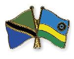 Kampuni 13 za Tanzania zawekeza Rwanda