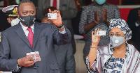 Huduma Namba yatupiliwa mbali na korti