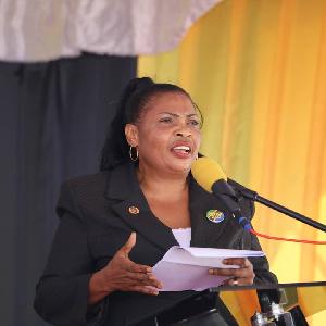 Mchango wa kilimo GDP wafikia 26.9%