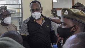 Freeman Aikael Mbowe, Mwenyeketi wa CHADEMA