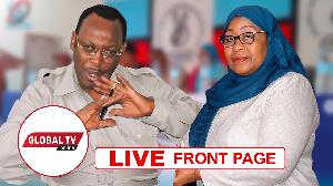 #Live: Mbowe: Hatutashiriki Uchaguzi Mkuu 2025, Ataja Masharti Kwa Rais Samia