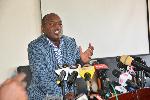 DCEA kuzindua kituo cha tiba Arusha