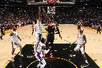 Lakers kujiuliza kwa Phoenix Suns NBA Playoff
