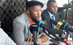Idris Sultani amuomba msamaha Rais Magufuli