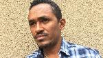 Hachalu Hundessa: 'Alikuwa zaidi ya mwanamuziki' Ethiopia
