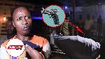 Neno la Mwisho la Aliyeuawa kwa Risasi Sinza