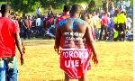 Ndondo hatua ya 16 kuanza kesho