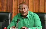 CCM yakemea viongozi wasiowajibika