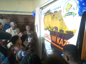 Mfuko wa wasanii watengewa Sh1.5 bilioni, kuanza kazi Julai