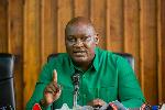 Katibu Mkuu CCM: Sensa isihusishwe na siasa