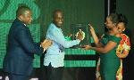 CRDB Bank yazindua huduma mpya ya Simbanking iliyoboreshwa
