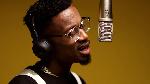 Nedy Music aogopa kuwaliza wanawake