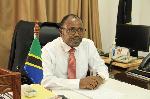 34 wanaswa vurugu za Uchaguzi Mkuu