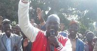 Nawaenjoi tu: Joshua Kutuny asema ataungana na DP Ruto wakati ukifika