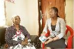 Mama King Zilla: Nimetapeliwa haki za mwanangu