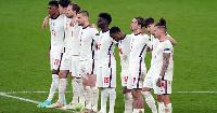 England wamwaga nje penalti 3, waipa Italia ushindi katika fainali ya Euro 2020