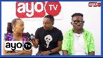 VIDEO: Beka Flavour na mzazi mwenzake wamefunguka chanzo cha Ugomvi wao, Harmonize atajwa