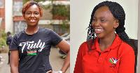Carol Radul aondoka Radio Afrika baada ya miaka 21 hewani