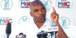 Msimamo wa CHADEMA juu ya Mgombea Urais mwanamke