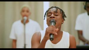 Mwimbaji Mac Voice