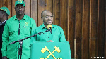 Dk Mwinyi ataja vipaumbele elimu Zanzibar