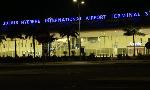 Ufaransa yaonesha nia kukarabati jengo la Airport DSM
