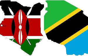 Tanzania, Kenya zakubaliana diplomasia, elimu, mipaka