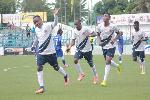 KMC yaikaribisha Mbeya City