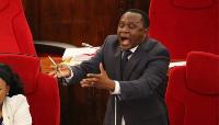 Msigwa ataka mpango wa kukabiliana na athari za kiuchumi kwa sababu ya corona