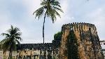 Watalii 149 wa Poland wawasili Zanzibar