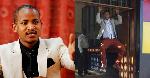 Babu Owino afichua amekuwa akitafuna cocaine na heroin, asema amebadilika sasa