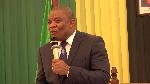 RC Mtaka awahakikishia wawekezaji mazingira rafiki
