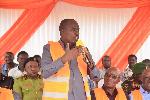 Kiwanda cha Kusafisha Madini cha GGR Chaanzishwa Geita