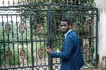 Mawakili waruhusiwa kuonana na Bobi Wine kizuizini