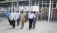 Majaliwa apiga 'stop' sukari kutoka nje ya Zanzibar