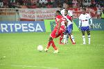 Penalti ya utata yaibeba Simba kwa KMC