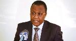 Mashamba 86 hatarini kufutwa miliki Mvomero