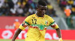 Mali, Tunisia zatakata fainali Afcon 2021