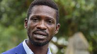 Bobi Wine apeleka ombi mahakamani la kuwa huru