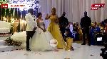 Video: Kufuru Ya Irene Uwoya! Amwaga Pesa Dida