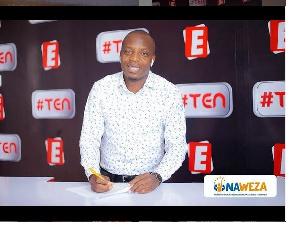 Oscar Oscar, Mchambuzi wa Masuala ya Soka