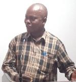 'Mkimbizi alipoishukuru Tanzania'
