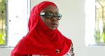 RC atoa wiki walioiba milioni 867/- 'wazitapike'