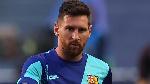 Messi kuungana  na Guardiola