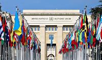 UN yaitaka Tanzania kuchukua hatua kuwalinda wenye ualibino