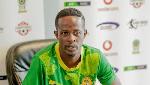 Niyonzima: Tunawaheshimu Simba
