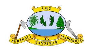 Mapinduzi ya Zanzibar yalindwe na Watanzania wote