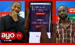 Vijana waliosota miaka 6 bila ajira waibuka wawapa ajira watu 100 (video+)