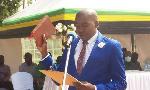 Joshua Nassari na Mchopanga waapishwa kuwa Ma-DC (+picha)