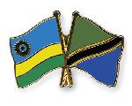 Tanzania, Rwanda kuendeleza ushirikiano na kukuza mahusiano
